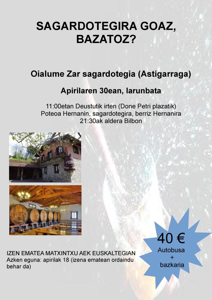 sagardotegia-kartela-page-0