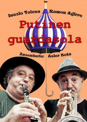 l_putinen-guardasola-_kartela