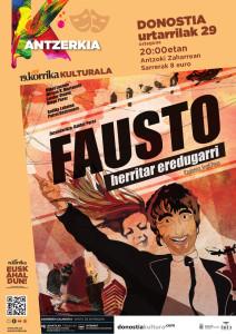 Fausto_Donostia