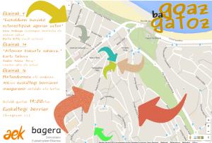 Bagatoz_bagoaz5