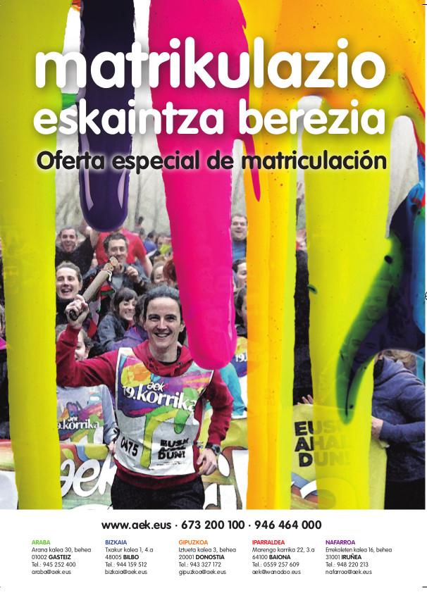 eskaintza_berezia-bs1