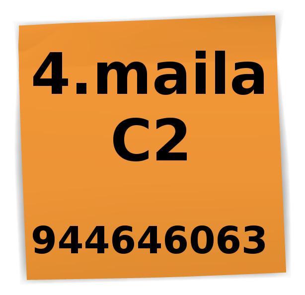 4maila